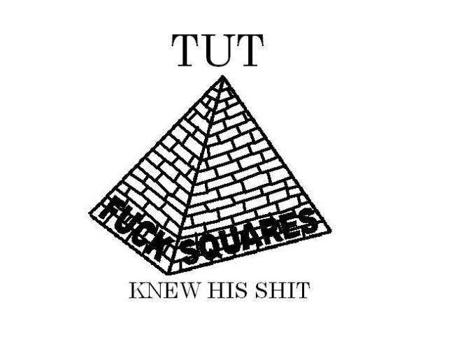 tut knows